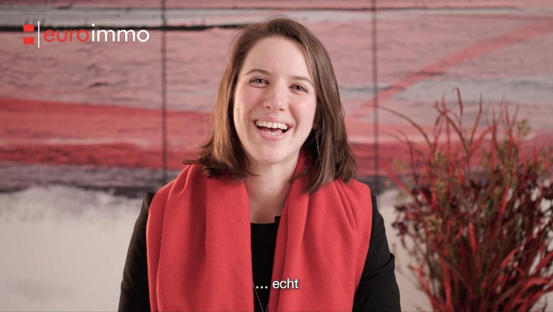 euroImmo-nj2020