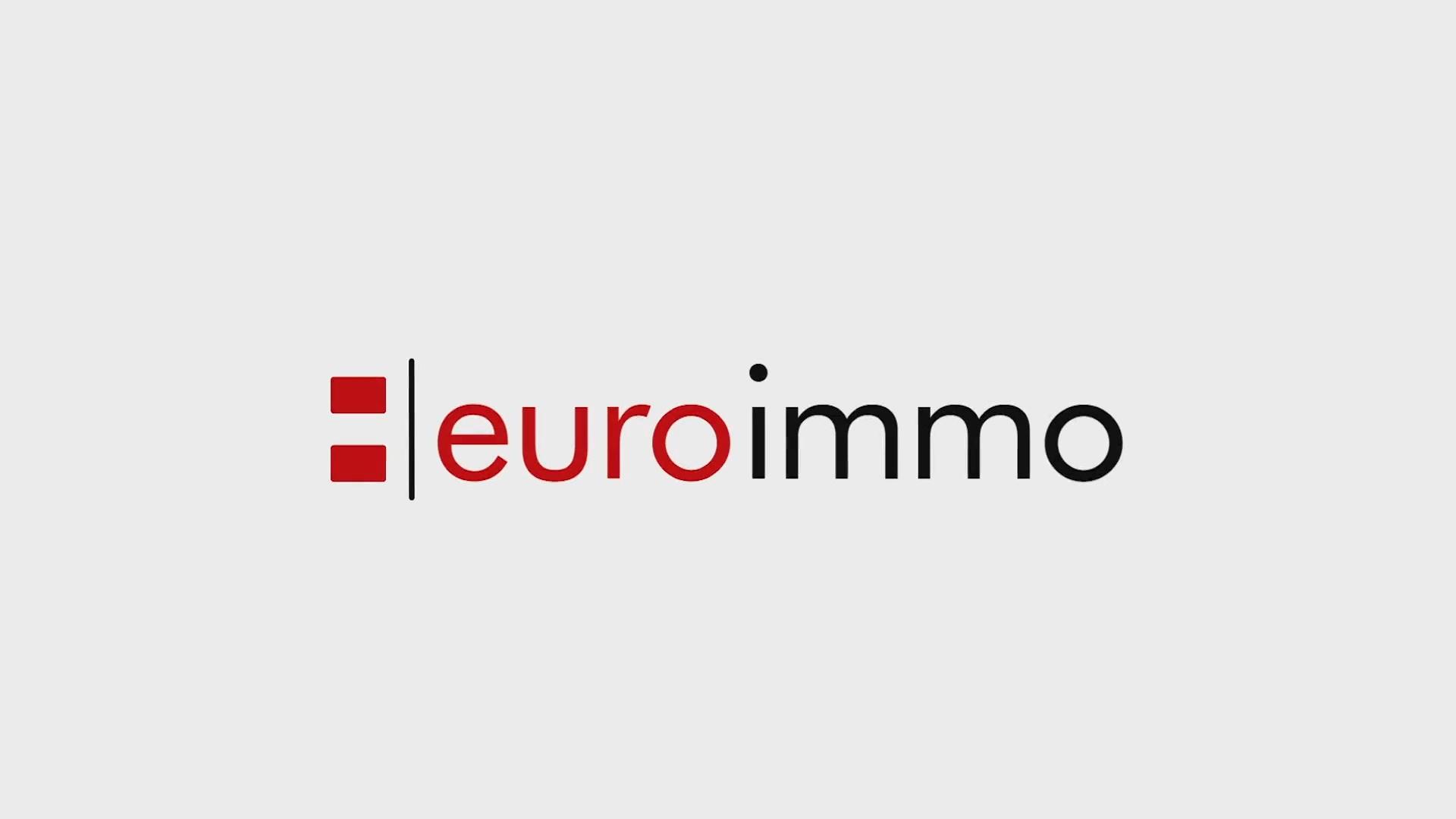 euroimmo-afrekening