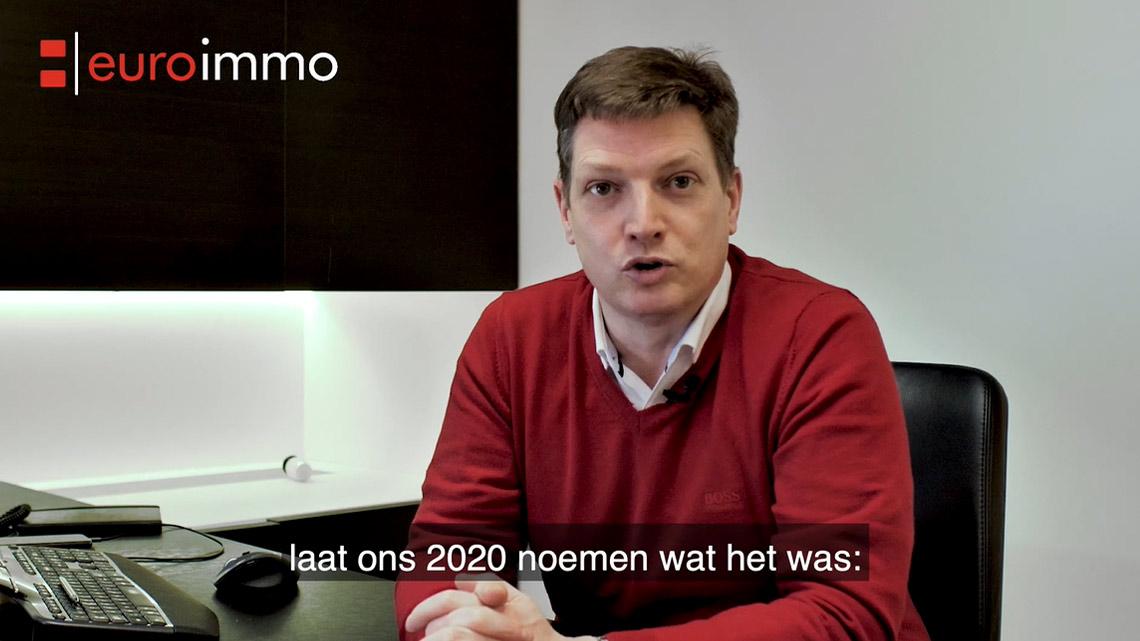 euroimmo-nj2021