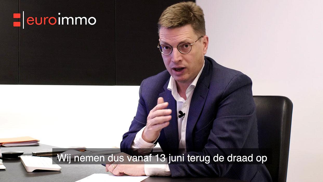 euroimmo-syndicusboodschap-062020